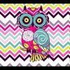 owlgirl75