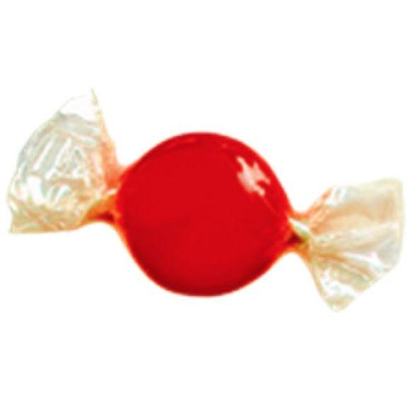 candymuse