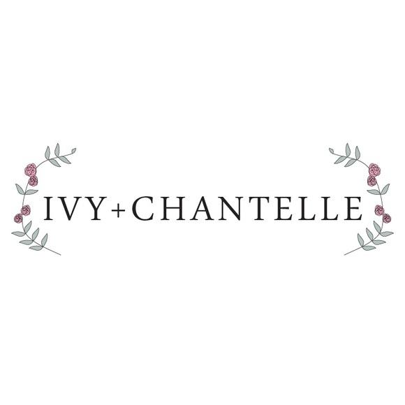 ivyandchantelle