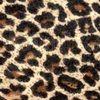 leopardgirl01