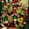 allchristmas
