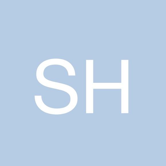 slholifield