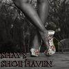 shaysshoehaven