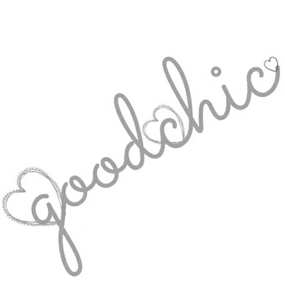 goodchic