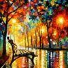 autumnmuse130