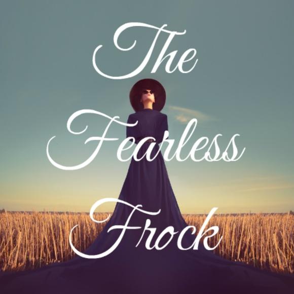 fearlessfrock