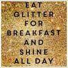 glitter4breaky
