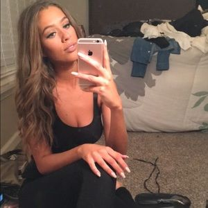 Sexy rochester ny women seeking men