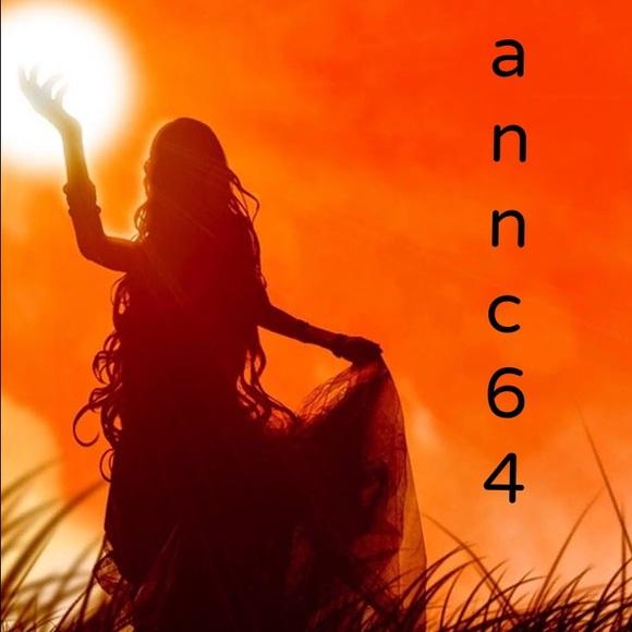 annc64