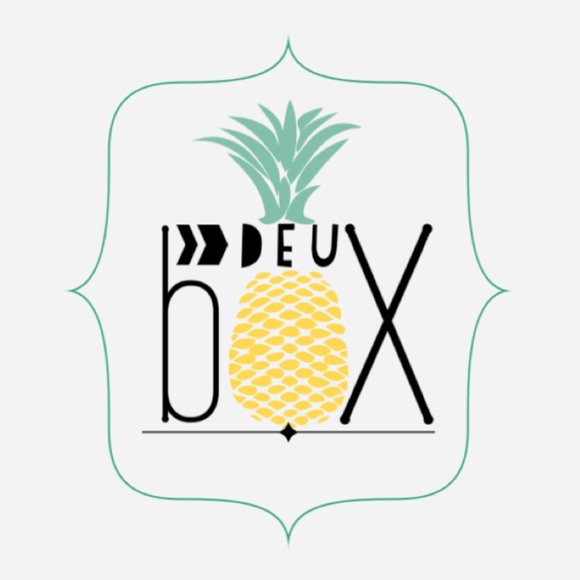 deuxbox