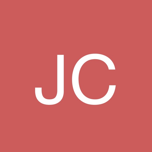 jcopenhafer
