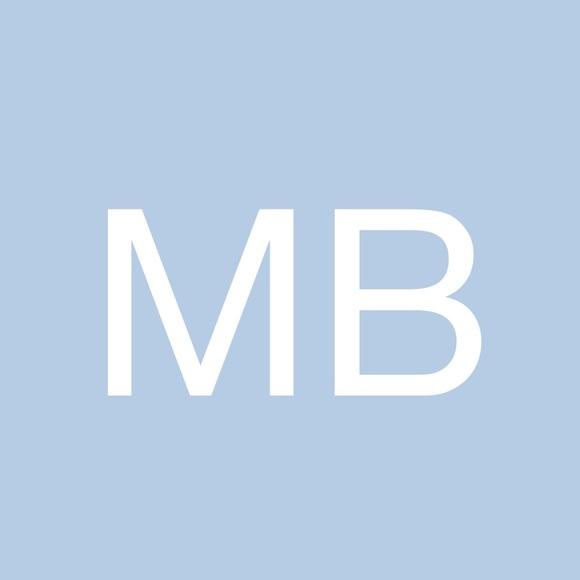 mollybush