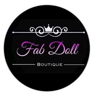 0dc4791cdd56 Follow on instagram Fabdollboutique's Closet (@fabdollboutique ...