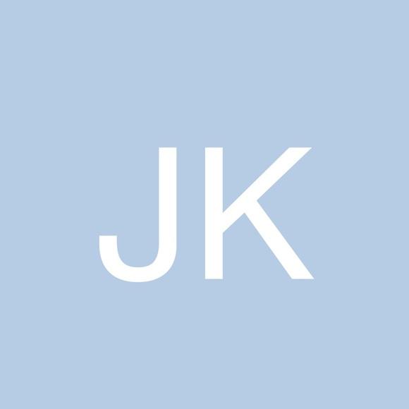 jakell04