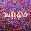 jacksgirls