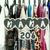mama206