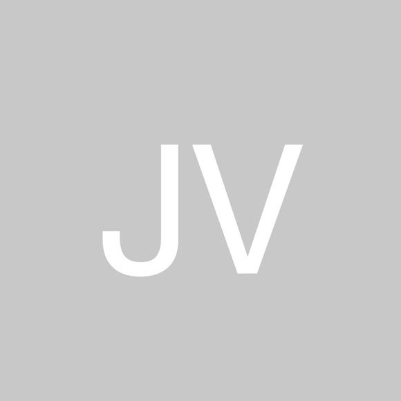 jackievposh