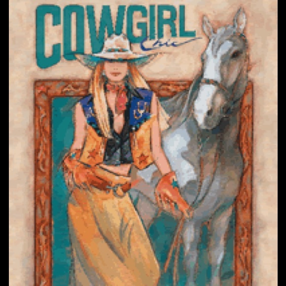 chic_cowgirl