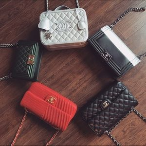 227cd5a3a2f8 Tiffany Sun s Closet ( fashioncraz)