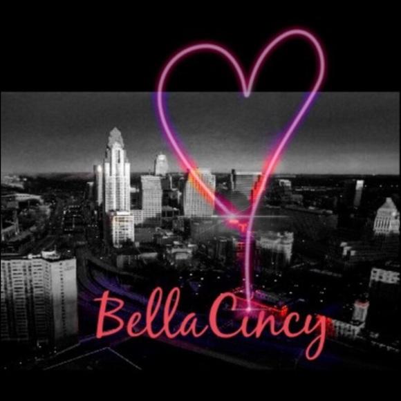 bellacincy