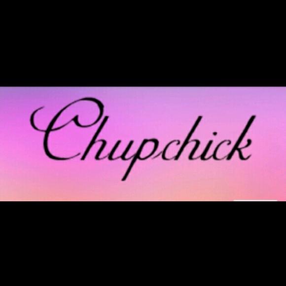 chupchick
