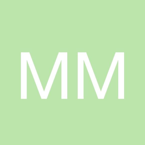mmoli22