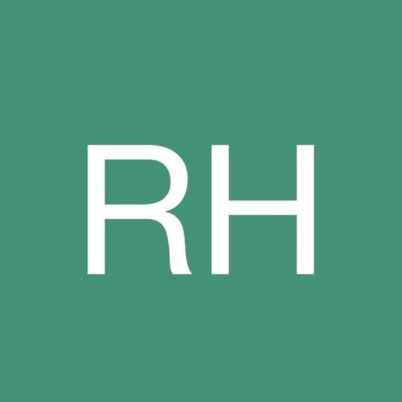 rh52087