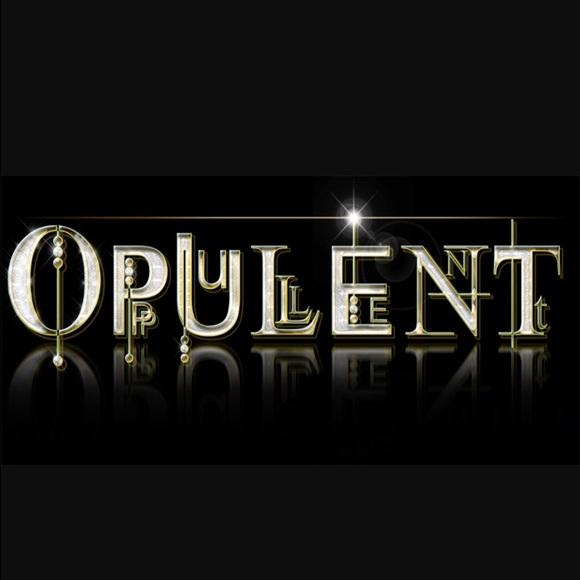 opulentcupboard