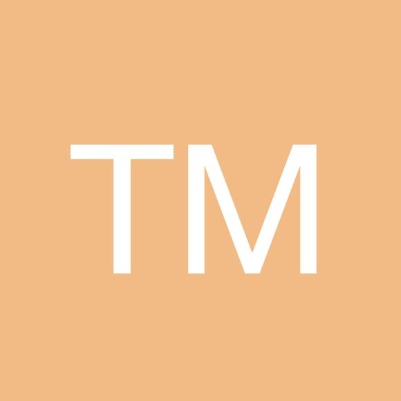 tonmoyee