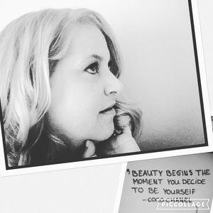 Katie ️suggest User Brady S Closet Kcbrady Poshmark