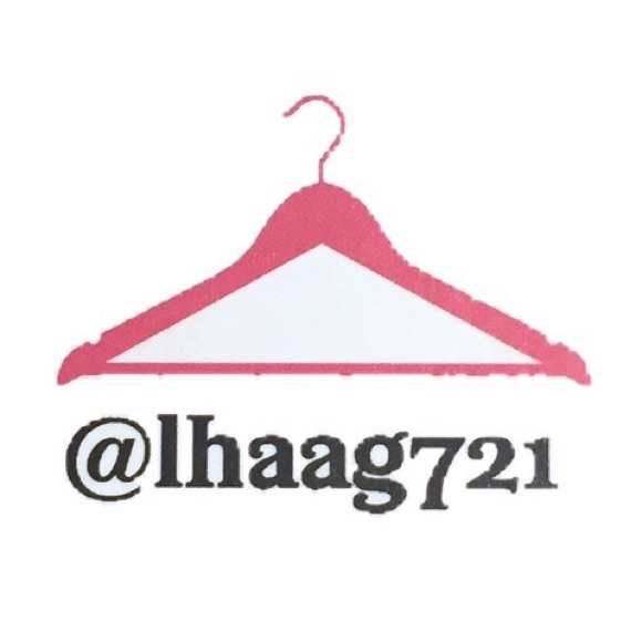 lhaag721