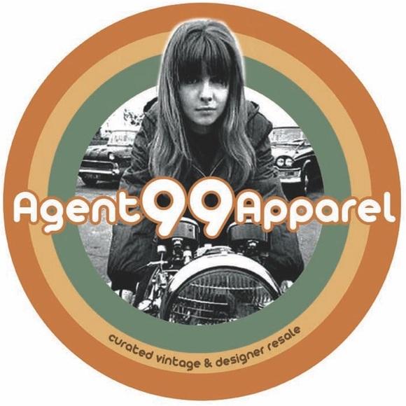 agent99apparel