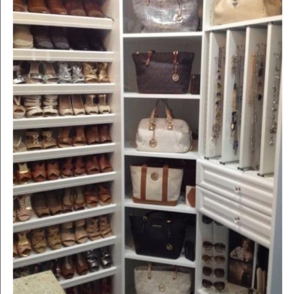 Hannah Keshner's Closet (@hkeshner) | Poshmark