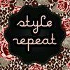 stylerepeat