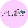 mintlip