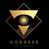 goddessswimwear