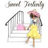 sweetfestivity