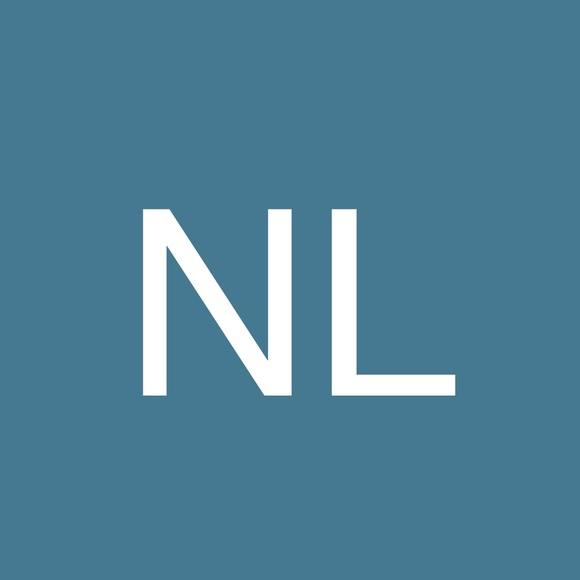 nlimon626