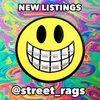 street_rags