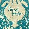 parcelhouse