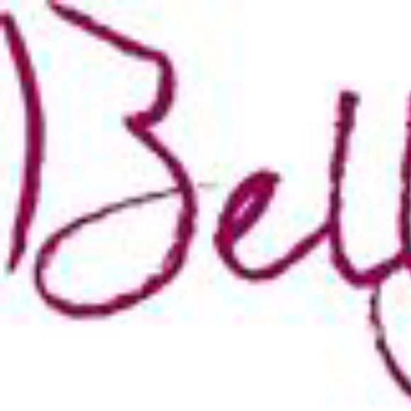 bellybumpboutiq