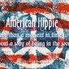 american_hippie