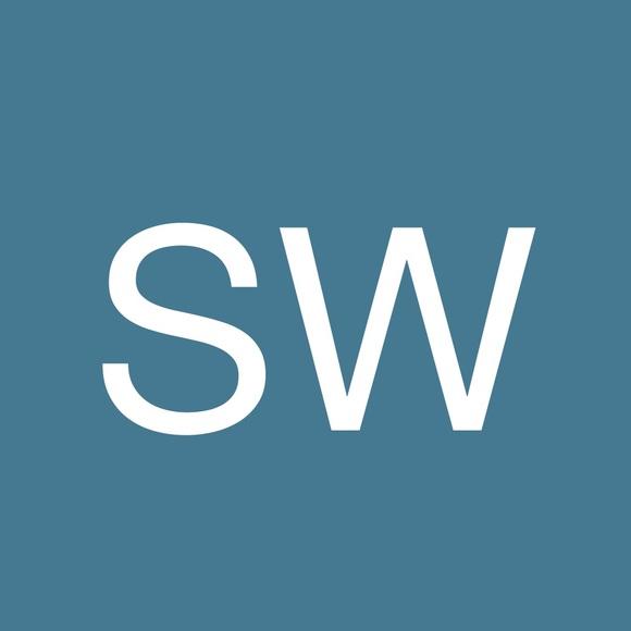 suewitt