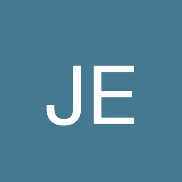 jestep122