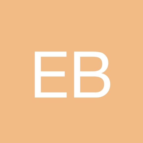 ekbauman