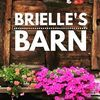 briellesbarn