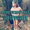 gypsykidstyle