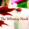 thewhimsynook