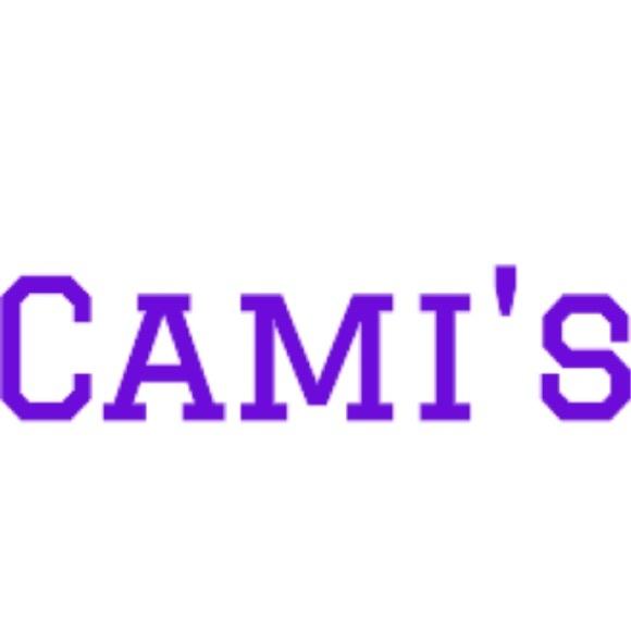 camisshoetique