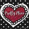 pretty_place